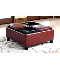 oversized ottomans for sale fancy red ottomans for sale medium size of coffee ottoman coffee