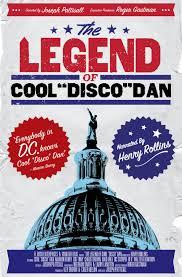 The Legend Of Pancho Barnes I Love Docs History Archives I Love Docs