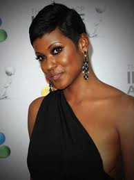 pixie haircut for summer very short hairstyles for black women