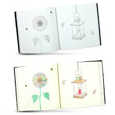 secret garden coloring book chile secret garden coloring book