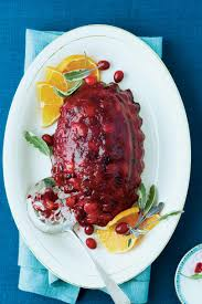 best cranberry recipes thanksgiving our 50 best thanksgiving recipes of all time southern living