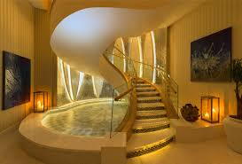 most expensive house in the world 2013 with price world u0027s most expensive hotel rooms take a peek inside cnn travel
