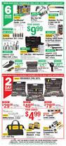 best black friday tool deals 2016 menards black friday ad 2016