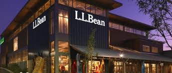 ll bean black friday sales deals and ads 2017
