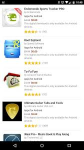 how to get free books for nook color how to get 40 paid android apps for free in the amazon appstore