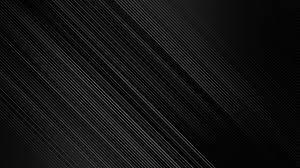 minimalist bridge wallpaper background 59193 2560x1440 px
