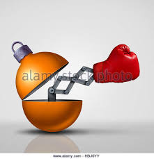 boxing glove stock photos boxing glove stock