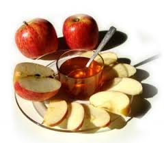 about rosh hashanah 10 interesting facts about rosh hashanah ajudaica in