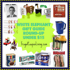 elephant gift ideas for christmas best kitchen designs