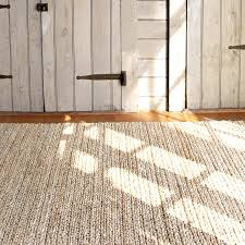 Herringbone Jute Rug Ideas Dash U0026 Albert Dashandalbert Dash And Albert Rugs Clearance
