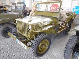 m151 jeep legendiniai kariniai visureigiai 3 antrojo pasaulinio karo