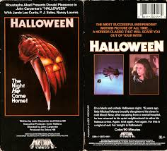 basement of ghoulish decadence halloween television edit 1978