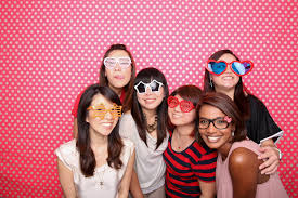 party photo booth photo booth rental