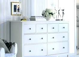 white bedroom chest white bedroom chest asio club