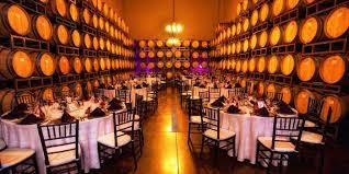 wedding venues in inland empire wilson creek winery weddings get prices for wedding venues in ca