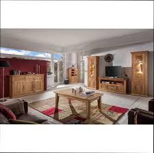 Italienische Wohnzimmer Modern Wohnzimmer Italienisch U2013 Brocoli Co