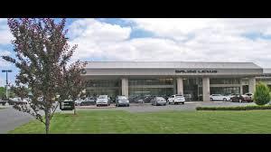 lexus dealer ma welcome to balise lexus in west springfield ma youtube