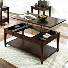 man cave table and chairs man cave table man cave coffee table incredible man cave coffee