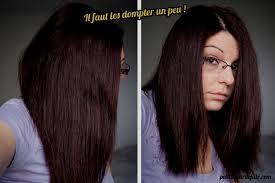 quelle coupe pour cheveux ã pais meilleur tendance coiffer cheveux courts les 25 meilleures id es