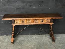 consols furniture european antique warehouse
