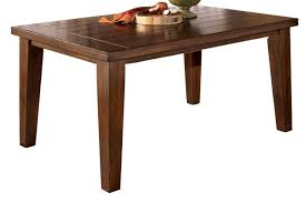counter height table with butterfly leaf larchmont butterfly leaf counter height extension table by dining