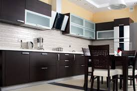 Backsplash Maple Cabinets Backsplash Ideas For Maple Cabinets How To Assemble A Cabinet What