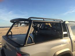 Toyota Tacoma Double Cab Roof Rack by Pin By Libby Dunn On Tacoma Bed Rack Pinterest Toyota Toyota