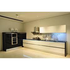 lacquer u0026 mdf kitchen cabinet k025