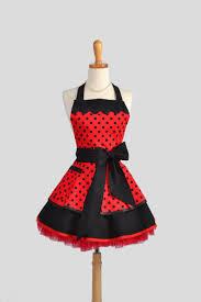 Custom Aprons For Women 19 Best Aprons Women U0027s Aprons Country Aprons Vintage Aprons
