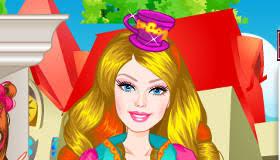 Halloween Costumes Royal Rebel Game Games 4 Girls