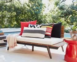 best 25 world market outdoor furniture ideas on pinterest