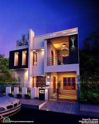 Design House Online Free India Design Tools Online Kitchen Homezona Your Own This Free Tool From