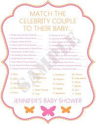 make baby shower invitations online free print baby shower little boy baby shower ideas cakes for baby boy