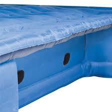 airbedz chevy colorado short bed 2004 2012 original truck bed