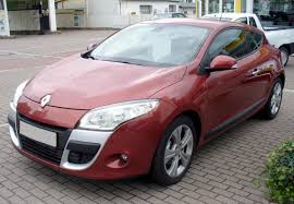 100 ideas renault megane 2009 coupe on evadete com