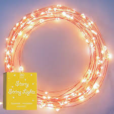 string lighting for bedrooms beautiful string lights for string lights plus bedroom ideas