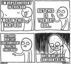 But But Meme - but but template meme generator imgflip