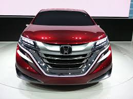 honda odyssey review 2014 honda odyssey 2017 honda odyssey review and information united cars united cars