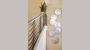 home design elements reviews great home design elements reviews