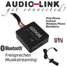 audi concert 2 aux input audi concert aux adapter in vehicle parts accessories ebay