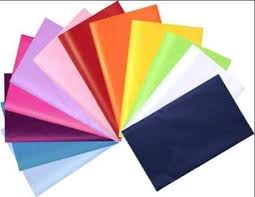 where to buy acid free tissue paper cheap acid free tissue paper find acid free tissue paper deals on