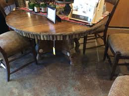 antler table 1500 right at homeright at home