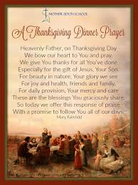 best 25 prayer for thanksgiving ideas on thanksgiving