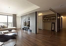 home design 81 mesmerizing modern l shaped desks