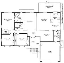 create a floor plan for free free floor plan maker free floor plan builder create floor plan