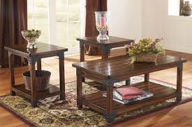 Dining Room Sets Atlanta by Murphy Occasional Table Set By Ashley