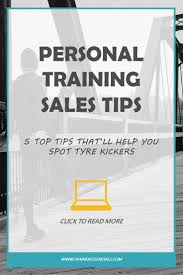 62 best personal training images on pinterest personal trainer