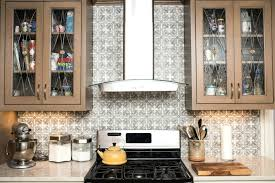 Unfinished Cabinet Doors For Sale Kitchen Doors For Sale Medium Size Of Trendy Doors Unfinished