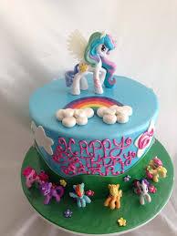 pony cake pony cake granada los angeles a sweet design a