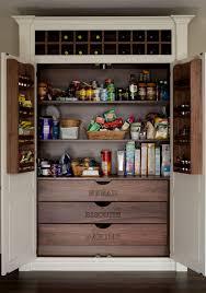 Extra Kitchen Storage by Kitchen Storage Cabinet 4 Best Garden Design Ideas Landscaping